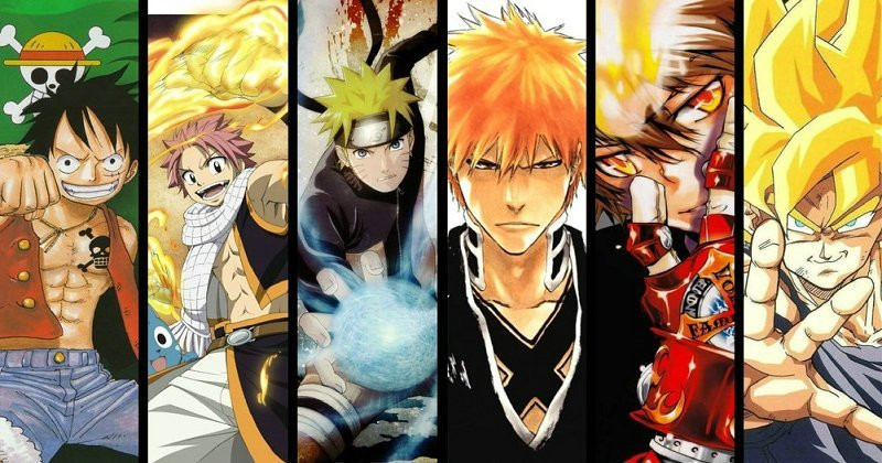 10 Best Sites to Watch and Download Dubbed Anime Series ...