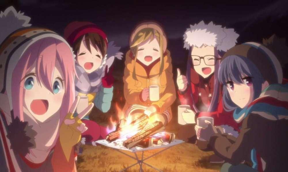 6 Best Anime To Watch on Crunchyroll This Winter Season (2021)
