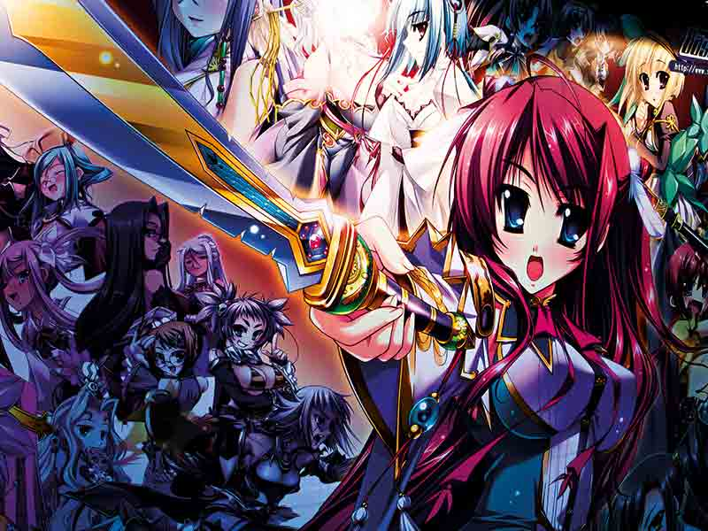 Anime enjoys explosive popularity in China â Business ...