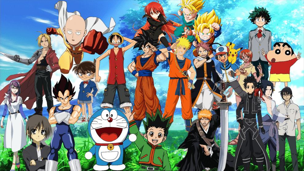 AnimeDao Alternatives: Top 5+ Best Sites like AnimeDao ...