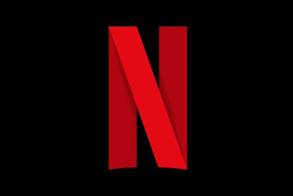 Best animated movies on Netflix: top 10 must