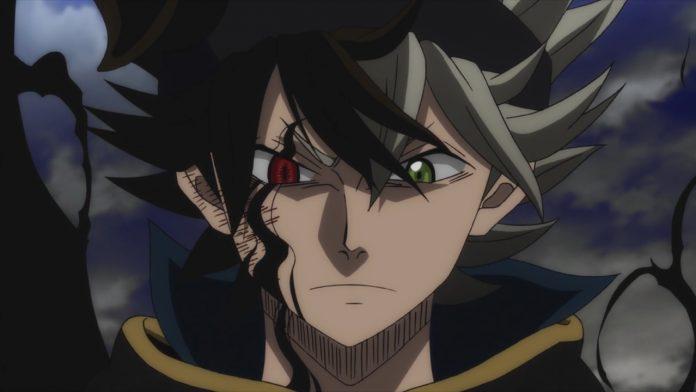 black clover t v media review episode 83 anime solution