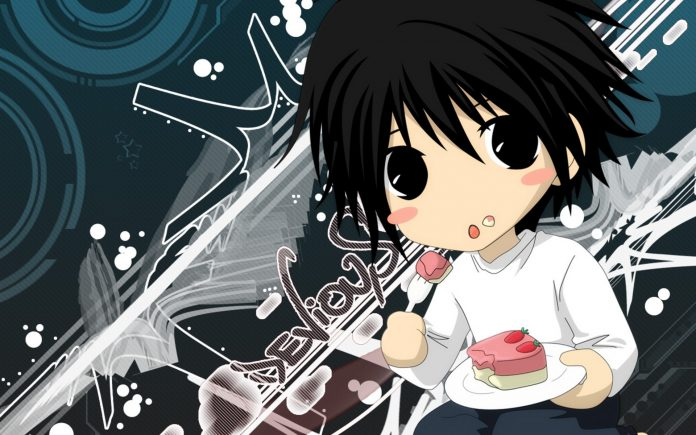 death note hd wallpaper background image 1920x1200 1