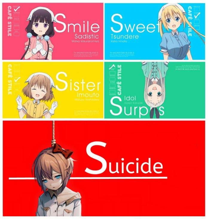 s stands for teh meme wiki fandom