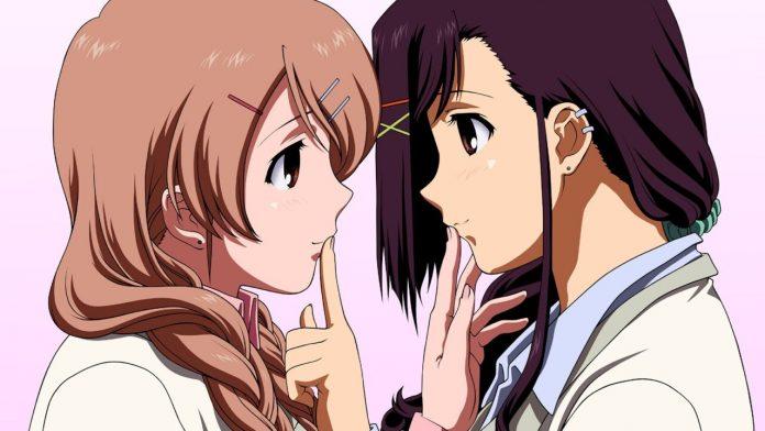 top 22 best yuri anime to watch 2021 anime india