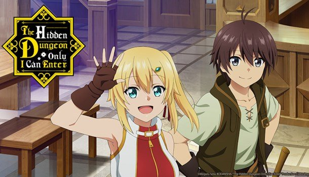 uk anime network crunchyroll announce winter dub slate