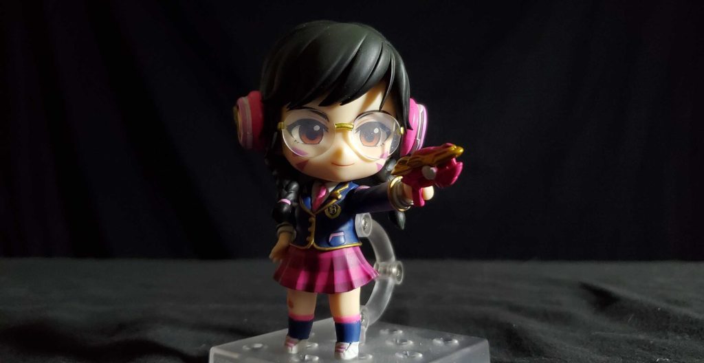 Why Are Anime Figures So Expensive?